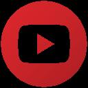1437426671_YouTube