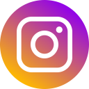 1475439044_social-instagram-new-circle