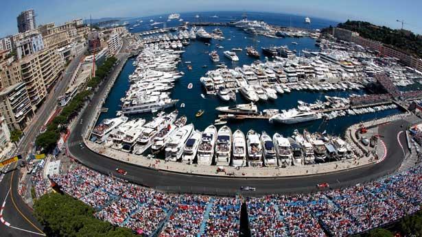 |F1 15| Sobre el GP Mónaco categoría F1 Monaco-grand-prix-overview