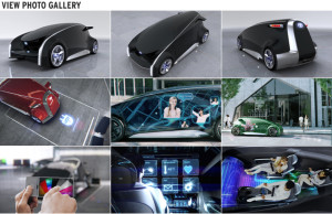 Toyota-Fun-Vii-Concept-Blog-Reel