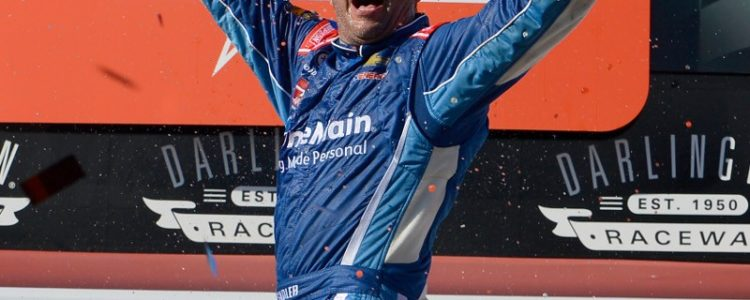 elliott-sadler-9-3_p3