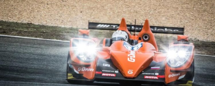 elms-estoril-gdrive_1
