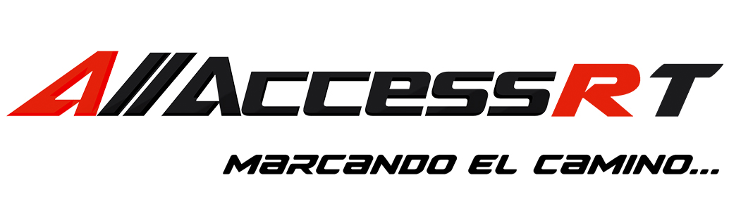 All Access – Racing Team